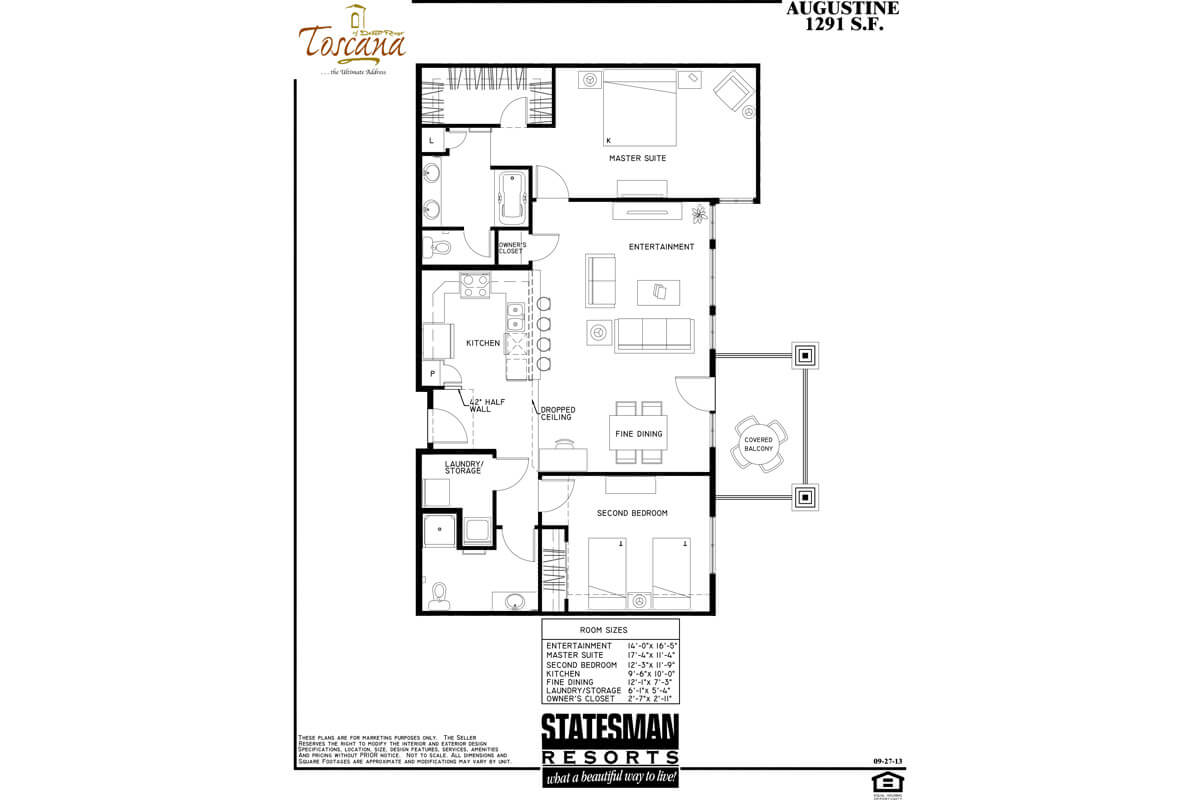 100 luxury townhomes floor plans 100 ranch layouts Luxury townhome floor plans