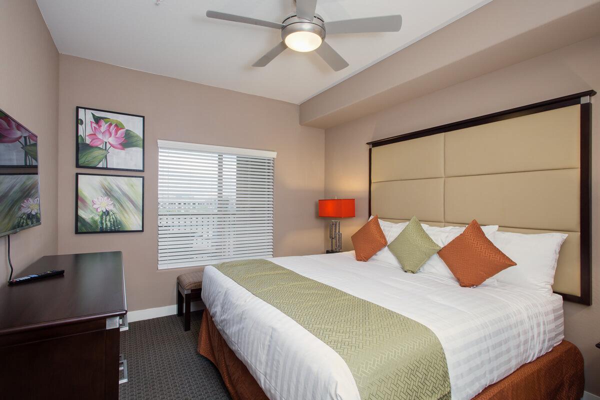 1 bedroom condo scottsdale vallencia toscana desert ridge for Scottsdale 2 bedroom suite hotels
